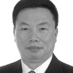 Leon Guo, PhD