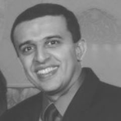 Amit Deasai, MBA