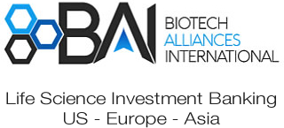 Biotech Alliances