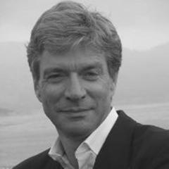 Franck Brinkhaus, PhD